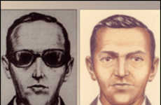 Rubber Bands Hold New Clues in D.B. Cooper Case
