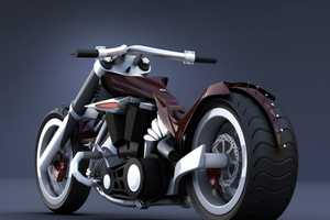 The Aitu & Bukali 1800cc Mix Power & Adventure