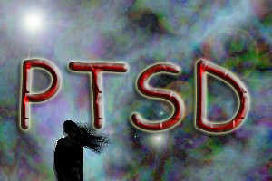 Ecstasy Getting Rave Reviews by Veterans for PTSD