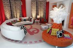 Jonathan Adler Designs Real Malibu Dream House