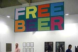 Feria MACO Proves Mexico City is the Next Art Hotspot