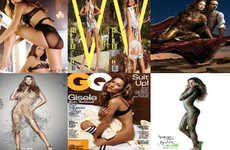 25 Ways Gisele Bundchen Is Influencing the World of Fashion