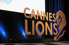 Diverse Festival Programs - HP's #MoreLikeMe Program will send 15 Lucky Creatives to Cannes