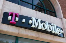 Earth Day Mobile Initiatives - The T-Mobile Earth Day Celebration Will Give Users Control