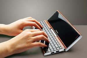 Sneak Peek at 'Pocket Yoga' Inspires Some Serious Lenovo Lust