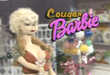 Cougar Barbies