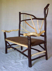 Twig Furniture