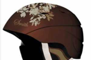Hip Protective Head Gear That Helps Reduce the Risk of Injury