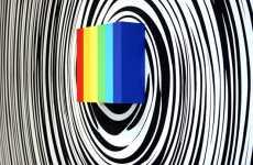 Acid Trip Exhibitions