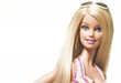 50 Ways to Celebrate Barbie