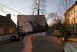 Creative Time-Lapse Photography