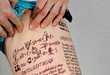 Tattooed Magazines