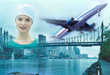 Medical Tourism