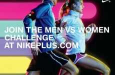 Nike Fuels Sex Wars With New Campaign