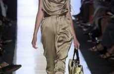 Jumpsuit Revivals