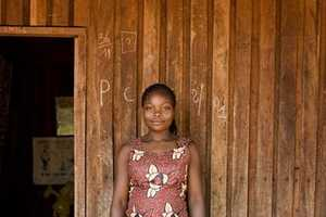 10 Commandments of Gratitude With Cameroon Kids