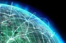 Economy-Focused Tech Forums