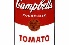 Crowdsourcing Company Recipes - Campbell's Lets You Make Suggestions