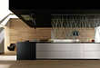 Eco Tech Kitchens
