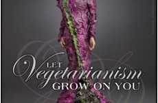 Lettuce & Cabbage Dresses
