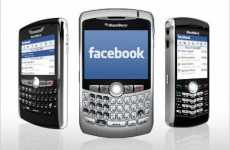 Blackberry App World Launches to the Delight of Crackberry Addicts