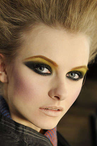 80s+makeup+styles