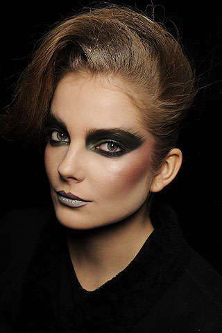 punk makeup pics. punk eye makeup…