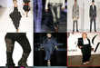 36 Bizarre and Fashionable Pants and Trousers