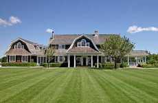 Celebrity Home Rentals