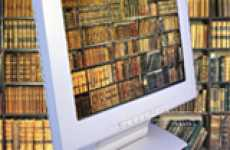UNESCO, Library of Congress, and Others Launch World Digital Library