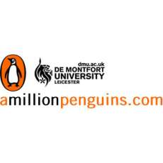 A Million Penguins