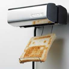 Toast Printer