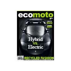 ecomoto.org