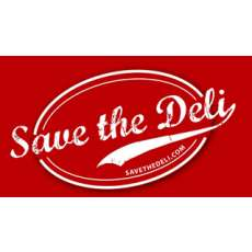 New Cause to Preserve Retro Delis