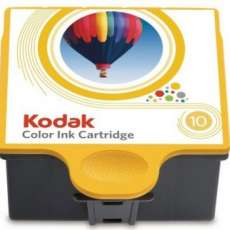 Kodak's Photo Ink That'll Last 100 Years