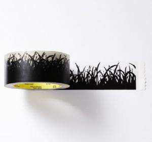 Grassland Tape by And Design