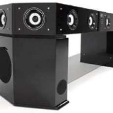 Sound Stage X1