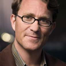 John Battelle, WIRED Magazine, Boing Boing and Federated Media (INTERVIEW)