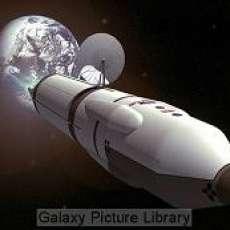 New Rocket Propulsion System Brings us Closer to Mars