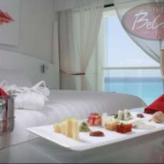 The Belair Collection - A New Hip Hotel Experience in Cancun