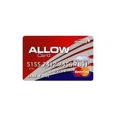 A Debit Card for Teens