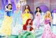 Disney to Offer Princess Wedding Gown Line