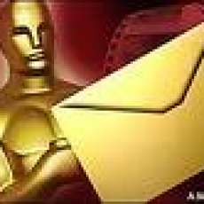 And the Oscar Goes to ... The World Wide Web