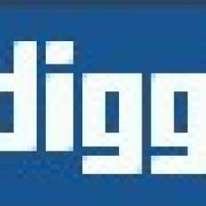 Digg Fraud