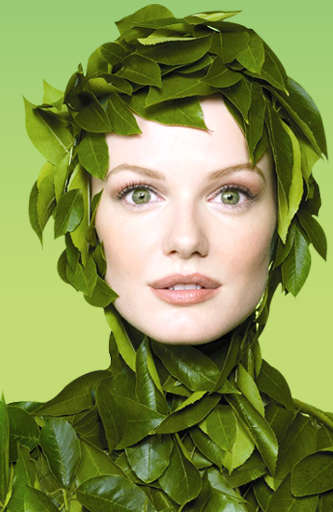 15 Green Personal Care Discoveries
