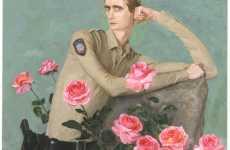Slacking Police Portraits