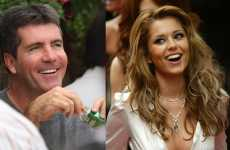 Accent Killing - Simon Cowell Suggests Cheryl Cole Should Ditch Her Geordie Accent