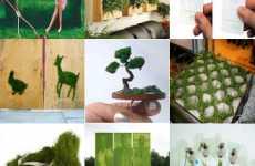58 Living Designs