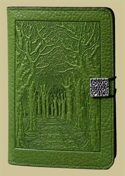 Novel Kindle Covers