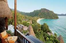 Seychelles Sanctuaries